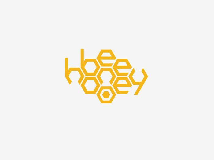 Bee Honey | Design, Honey bees and Honey