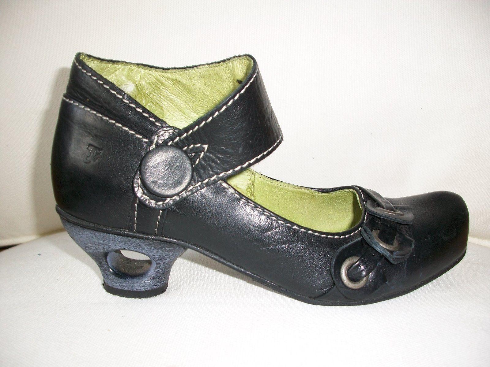 Schuhe ebay