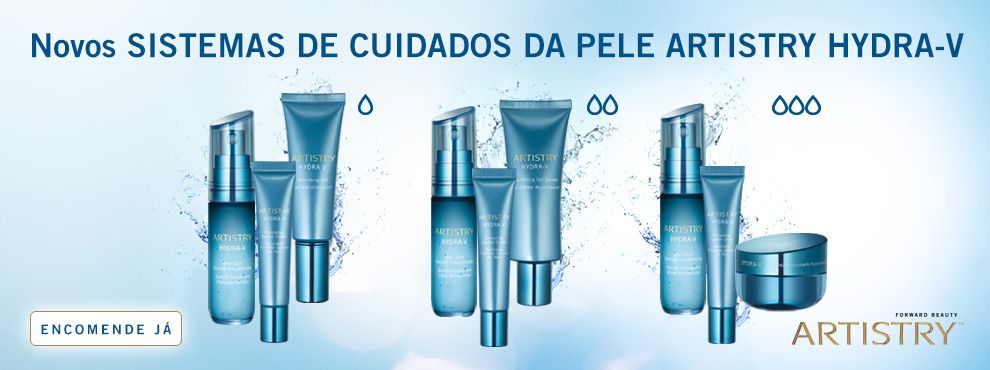 http://www.amway.pt/user/rechas