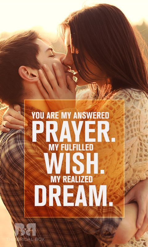 True Love Quotes For Her 10 That Will Conquer Her Heart True