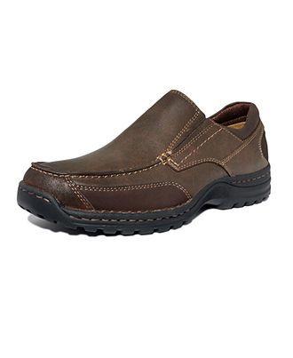 4781b3a1ea9d3 Dockers Shoes