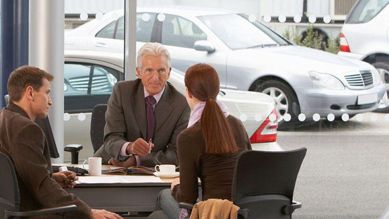 Car negotiation tips auto dealer secrets revealed car