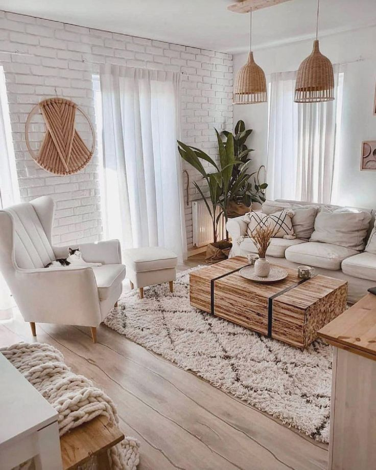 (notitle) - #livingroomdesigns
