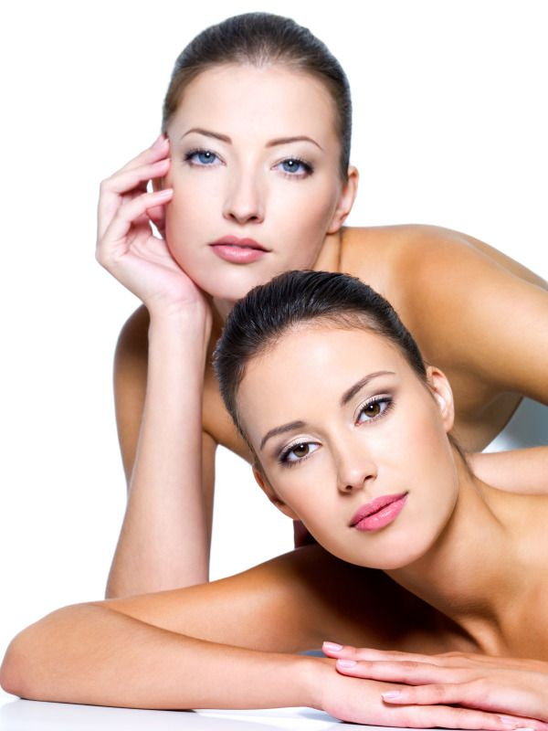 How To Get Glowing Skin: 22 Natural Remedies & Tips