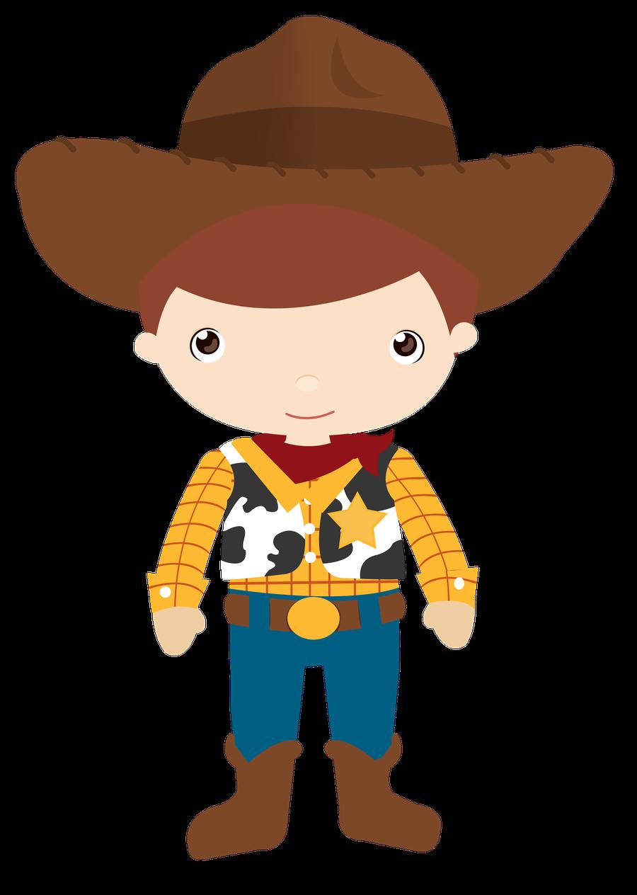 Cat Cute Toy 3 Png Bonecos Toy Story Festa Infantil Toy Story O Bom Dinossauro Filme