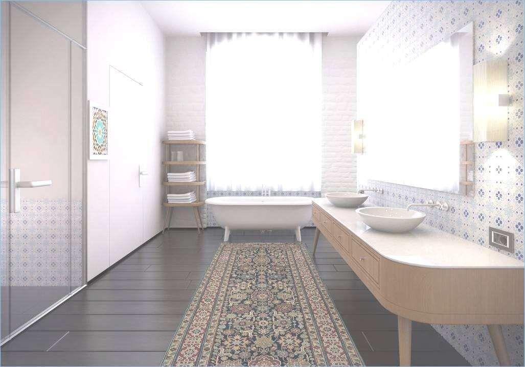 Badezimmer Einrichten Kosten Altbau Bad Sanieren Neu Idee
