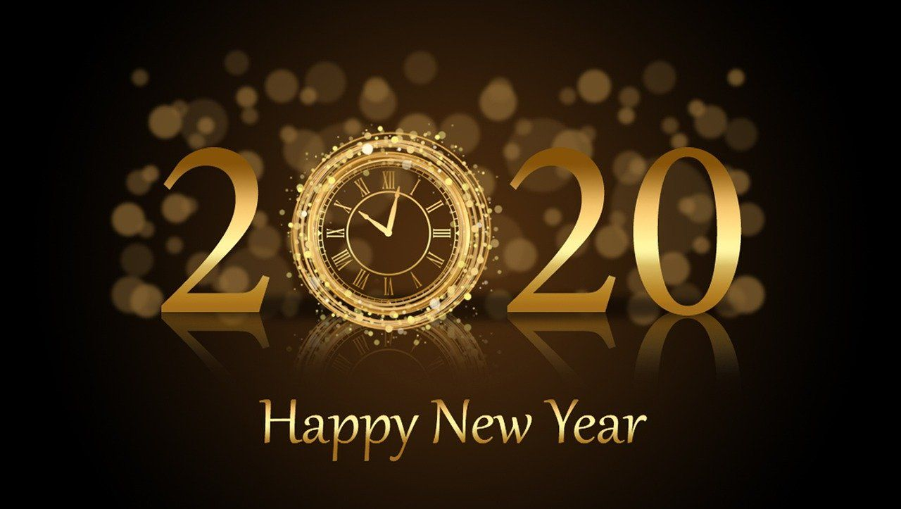 May He Give You The Desire Of Your Heart And Make All Your Plans Succeed For God S Glory Alone Ministries Happy New Year Images New Year Images New Year Wishes