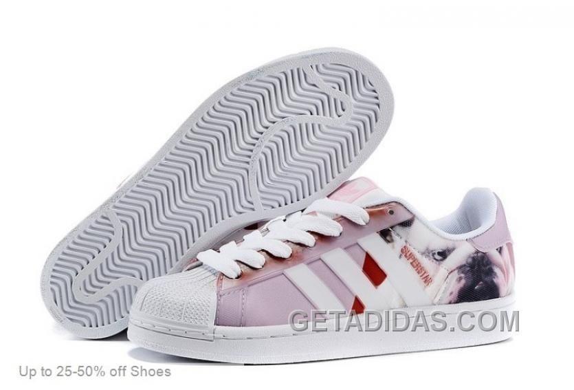 http://www.getadidas.com/adidas-casual-shoes-