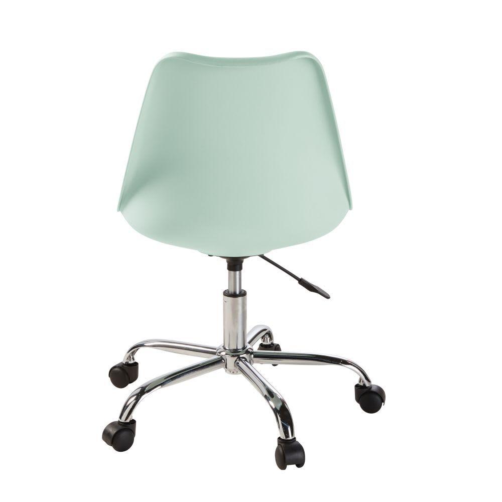Chaise De Bureau A Roulettes Blanche Chaise Bureau Chaise De Bureau Blanche Chaise