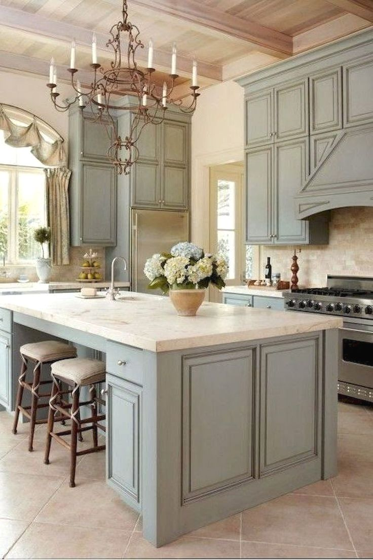 Wood cabinets for kitchen click the image for many kitchen ideas
