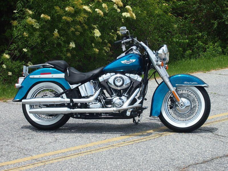 New, Used, & Custom Harleys For Sale HarleyDavidson of
