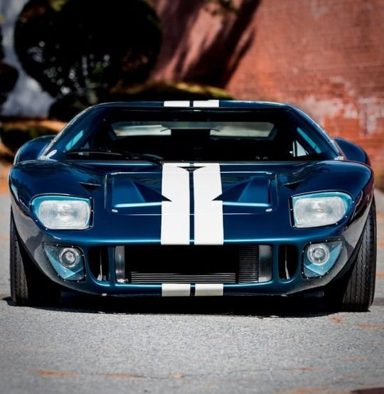 Https Www Tumblr Com Dashboard Cars Bikes Pinterest Ford Gt Luxury Sports Cars And Ford Gt