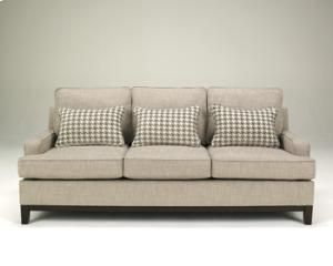 1190138 By Ashley Furniture In Grayslake, IL   Sofa