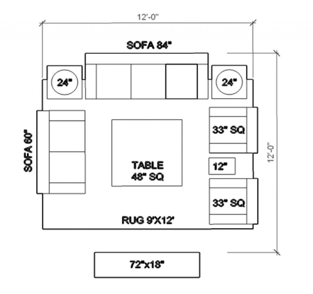 Living Room Plan living room layout tips | home decorating, interior design, bath