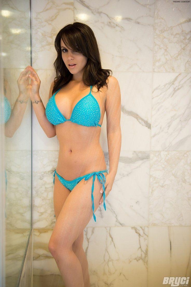 Hannah teter sexy 87 Photos nude (79 photo), Sideboobs Celebrity image