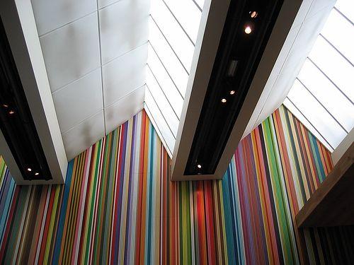 Brasserie Harkema by B-kerho, via Flickr