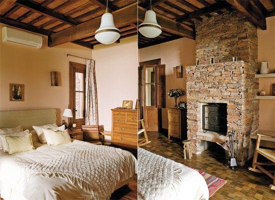 Muebles decoracion dise o puertas pinterest for Casa muebles y decoracion