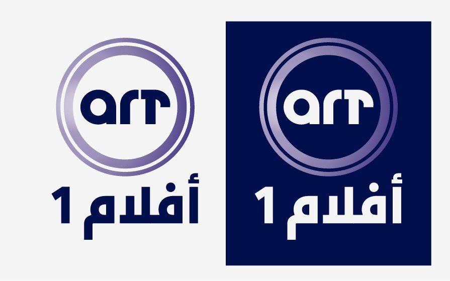 Pin By Shaimaa Fouad On قنوات فضائية Allianz Logo Logos