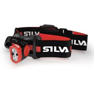 Silva Trail Speed 400 Lumens Head Lamp The Silva Trail Speed is an extremely lightweight and compact headlamp with a fantastic light output of 400 lumens of up to an 85 metre range ideal for the advanced runner skier and cyclist At just 62 http://www.MightGet.com/january-2017-11/silva-trail-speed-400-lumens-head-lamp.asp