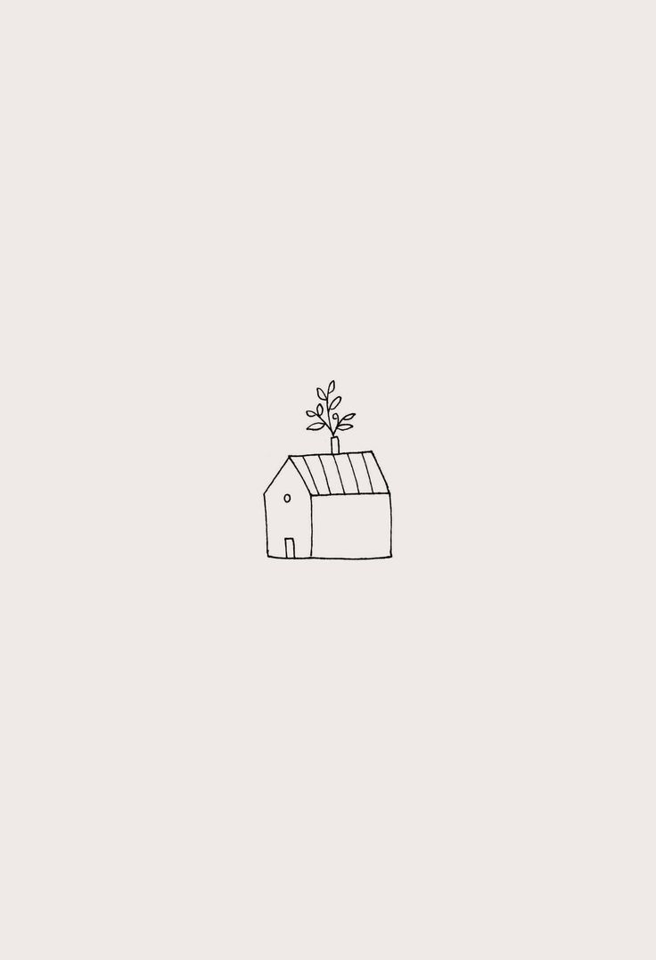 House Illustration 2020 画像あり アイコンデザイン