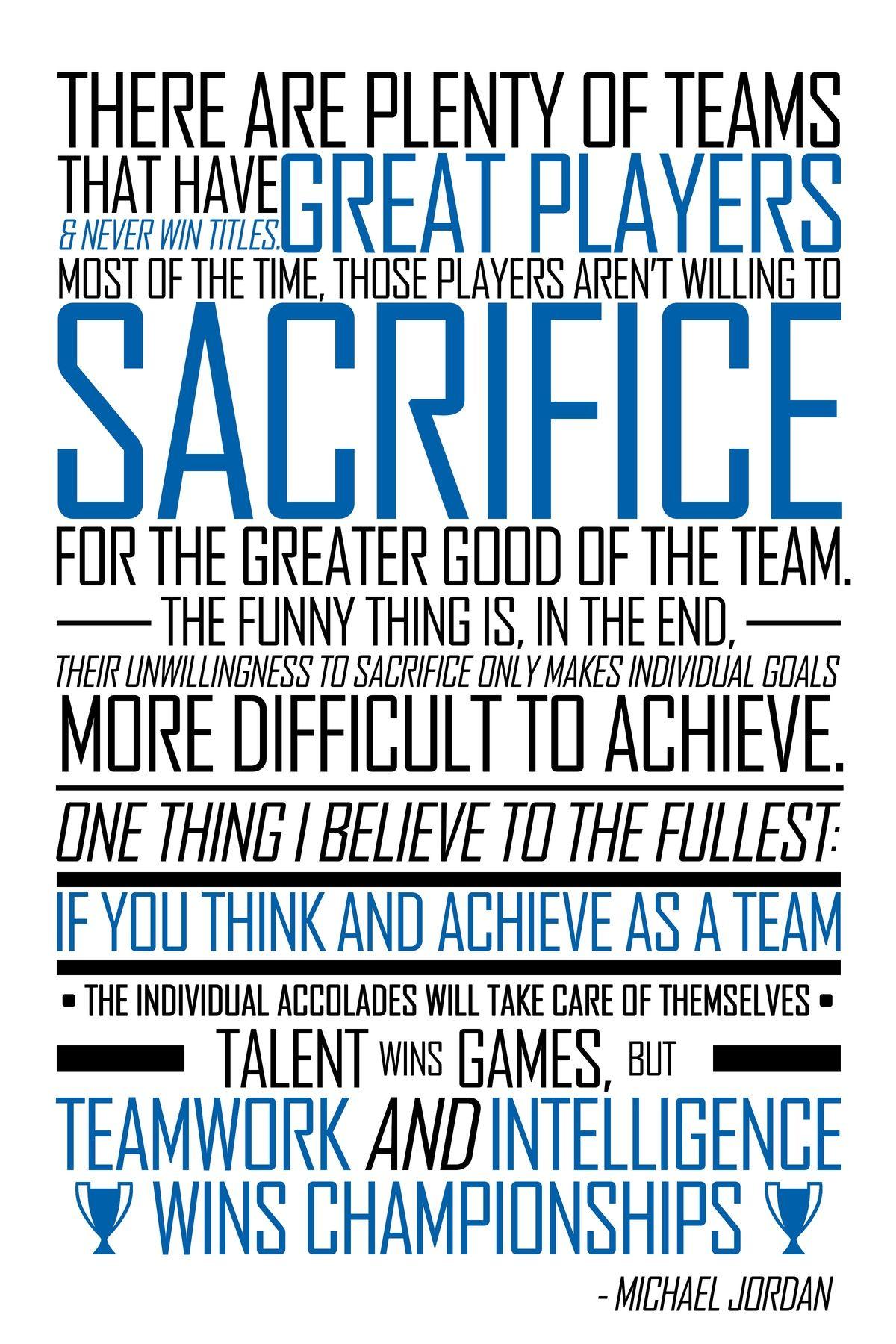 3ec459e2a456bfc46720206b6826d6c4 Jpg 1 200 1 800 Pixels Basketball Quotes Michael Jordan Quotes Jordan Quotes