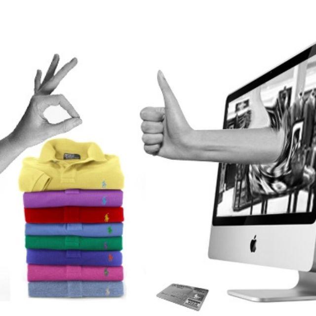 Increíble esta página permite comprar productos de USA pagando con tu moneda local al recibirlo en sus tiendas