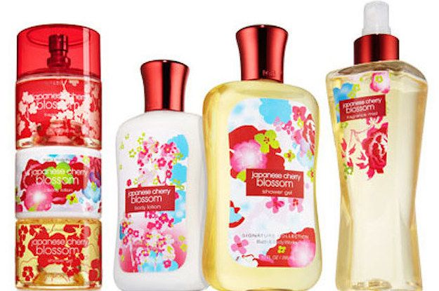 Bath & Body Works: Fall Signature Collection - #autumn #packaging ...