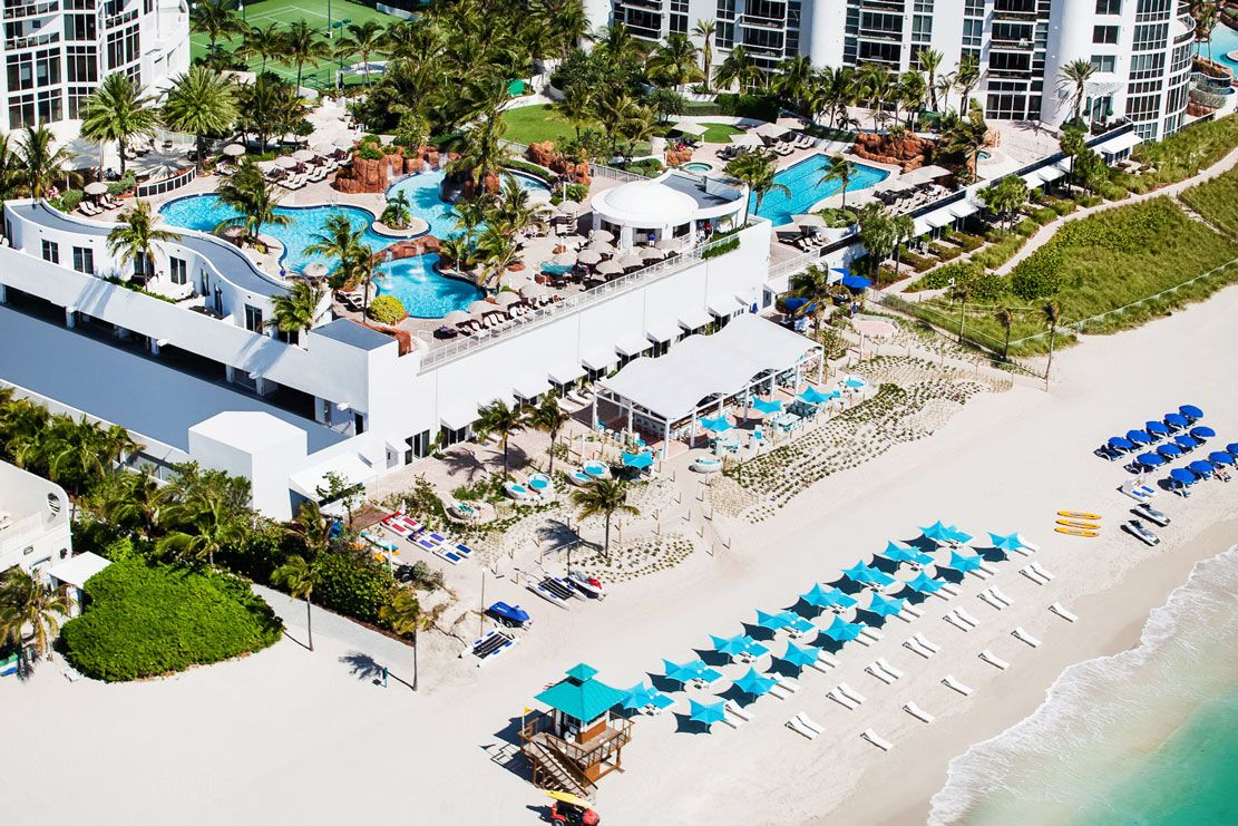 Trump International Beach Resort Miami Day Pass Resortpass Miami Beach Resort Resort Beach Resorts