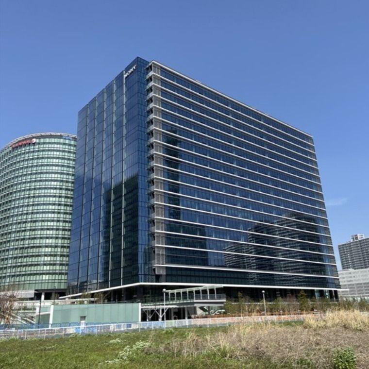 Tkp 横浜 駅 西口 カンファレンス センター