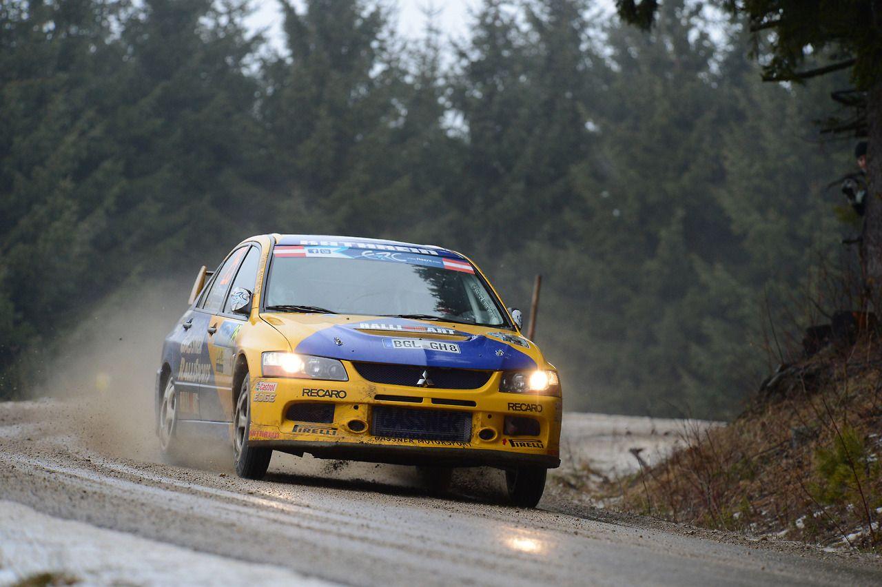 Mitsubishi Evo Rally Car Rally Car Mitsubishi Lancer Evolution Japanese Cars