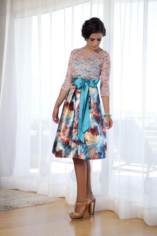 Tiendas de vestidos de graduacion en heredia