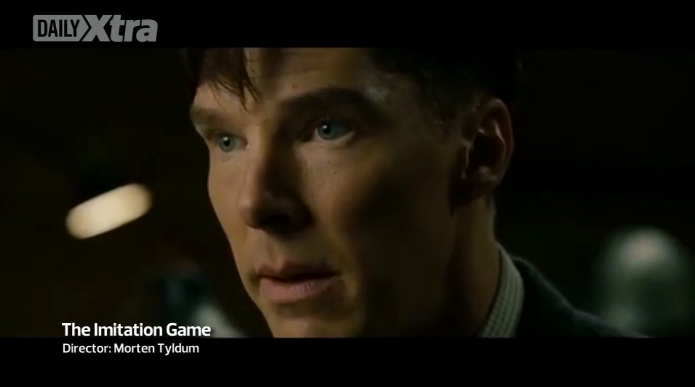 the imitation game movie download in tamil