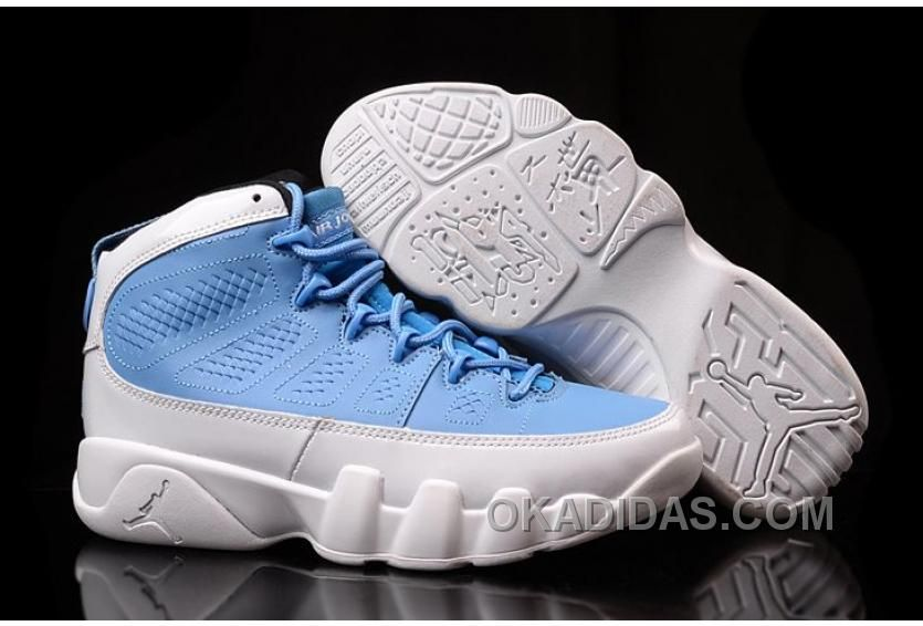 1ae11bbe6b9c71 http   www.okadidas.com new-air-jordan-9-gs-the-love-of-the-game-for ...