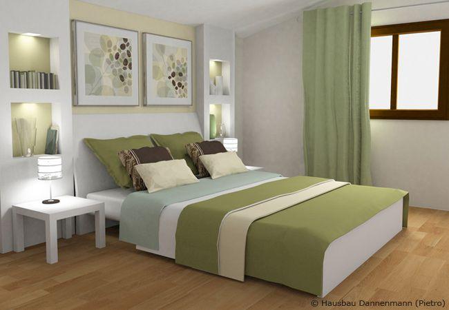 Schlafzimmer Einrichten Schlafzimmer Einrichten 16 Qm Schlafzimmer