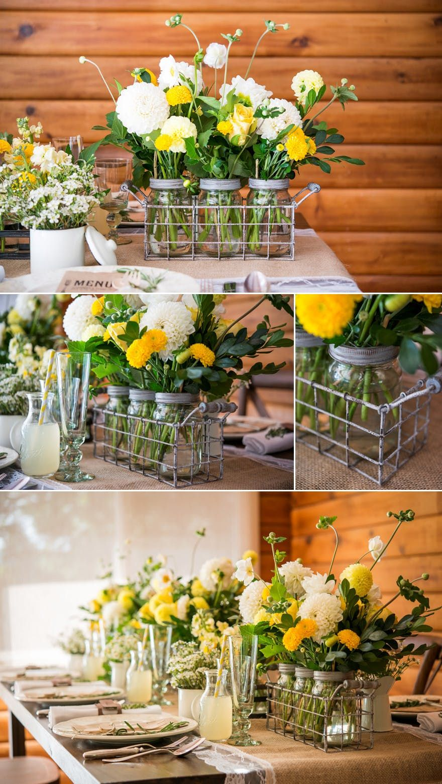You Ll Be Spoilt For Choice With These 50 Stunning Diy