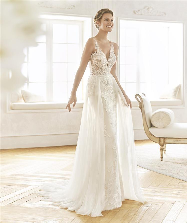 raquel alemañ novias tu tienda de vestidos de novia en alicante