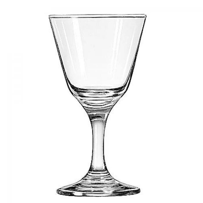 Manhattan Glass Manhattan Glass Glassware Glass