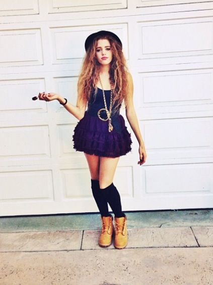 Mahogany LOX  awe you look so adorable that's why every body calls you the queen.