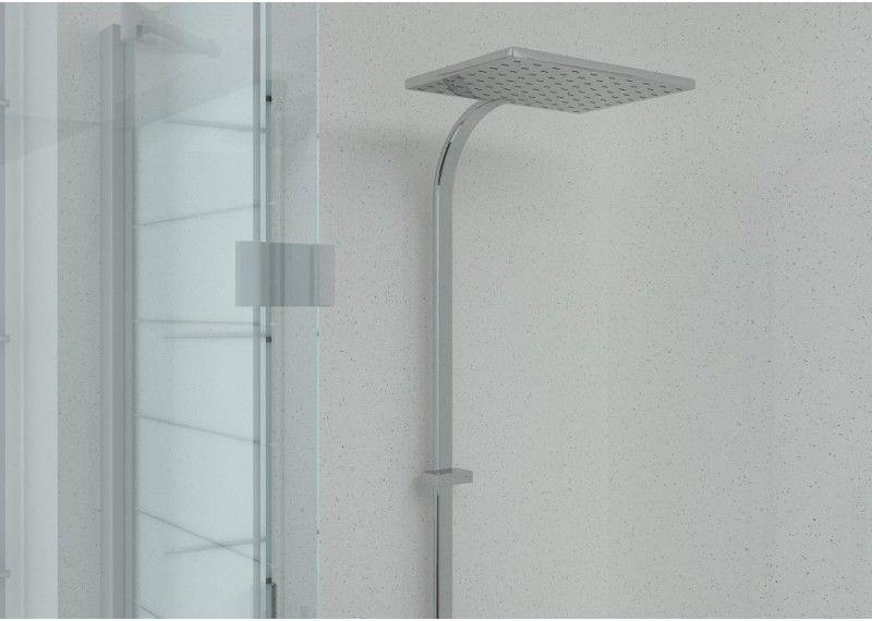ipl aquabord  bathroom wall panels pvc wall panels