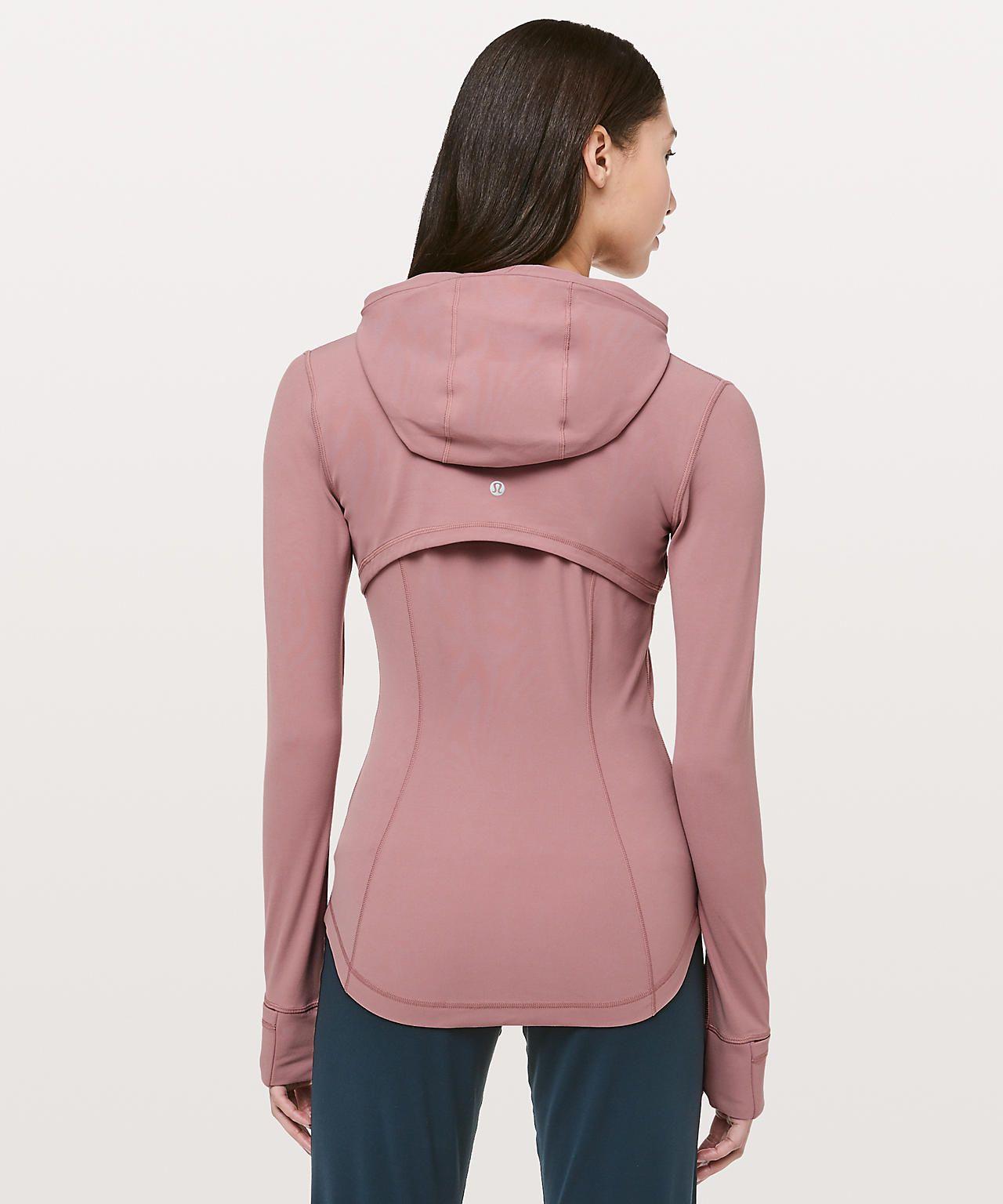 Hooded Define Jacket Nulu Women S Jackets Outerwear Lululemon Lululemon Outfits Outerwear Jackets Hooded Outerwear [ 1536 x 1280 Pixel ]