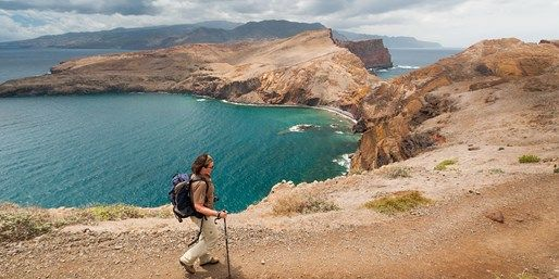 All Vacation Deals In 2018 Travel Pinterest Madeira Portugal