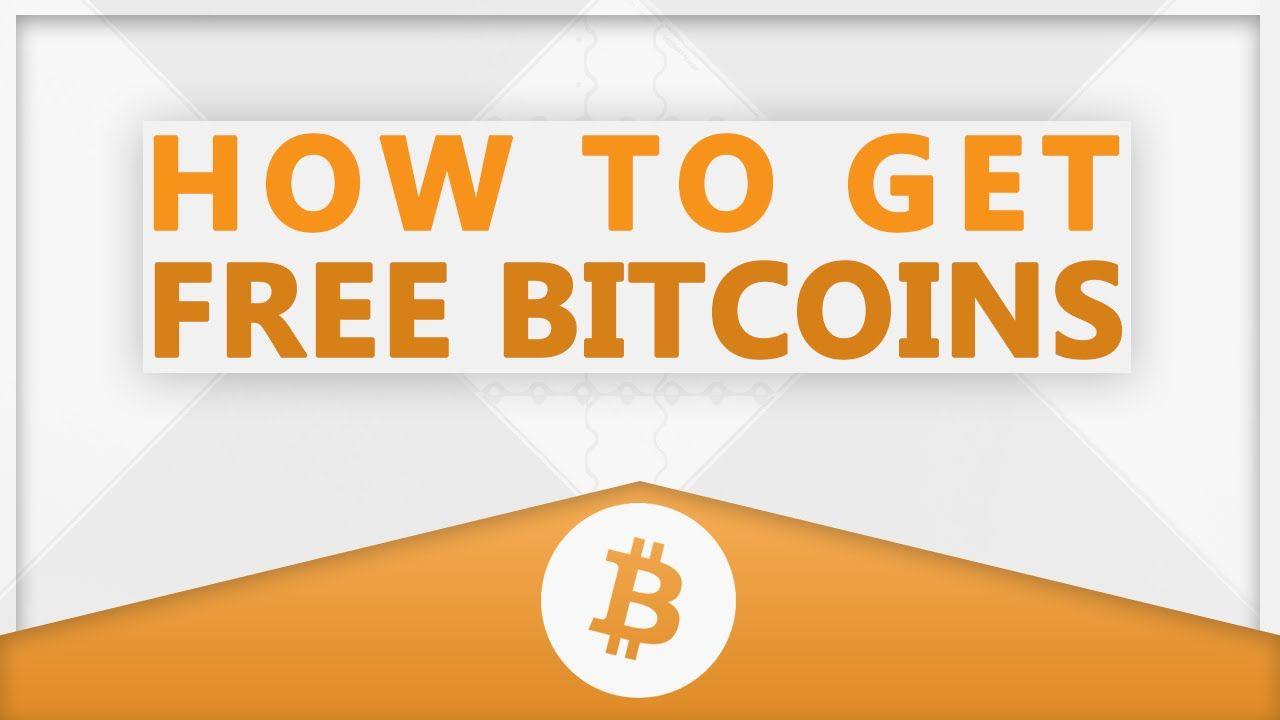 cumpărare bitcoin