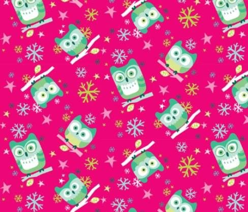 Hootin' Holidays in Big Pink - pinkowlet - Spoonflower https://t.co/ef3RNgrVoK via @Spoonflower https://t.co/CH3H5w11cp (via Twitter http://twitter.com/d2designishere/status/797919617360367617) Hootin' Holidays in Big Pink - pinkowlet - Spoonflower https://t.co/ef3RNgrVoK via @Spoonflower https://t.co/CH3H5w11cp