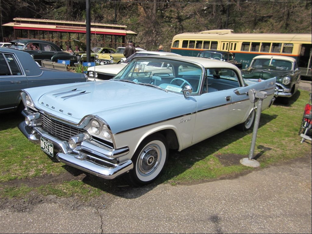 1959 plymouth sport fury interior related keywords - 1958 Dodge