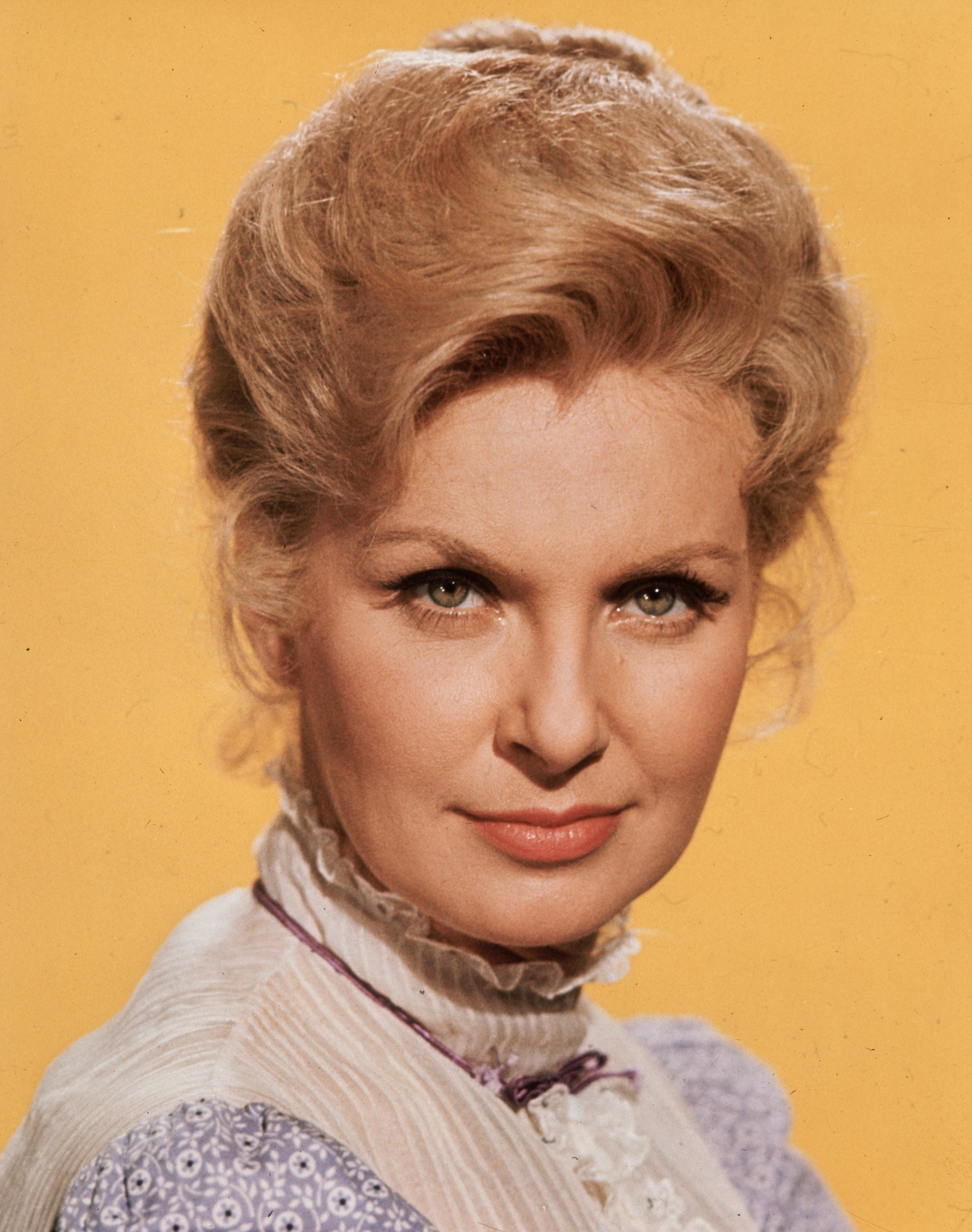 Joanne Woodward   Star's of Hollywood's Golden years ...