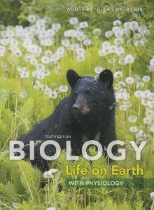 Biology Life On Earth With Physiology Tenth Edition Maintains The Friendly Writing Fashion The Ebook Is Thought Of And Continues To Include Tru Biologi Berita