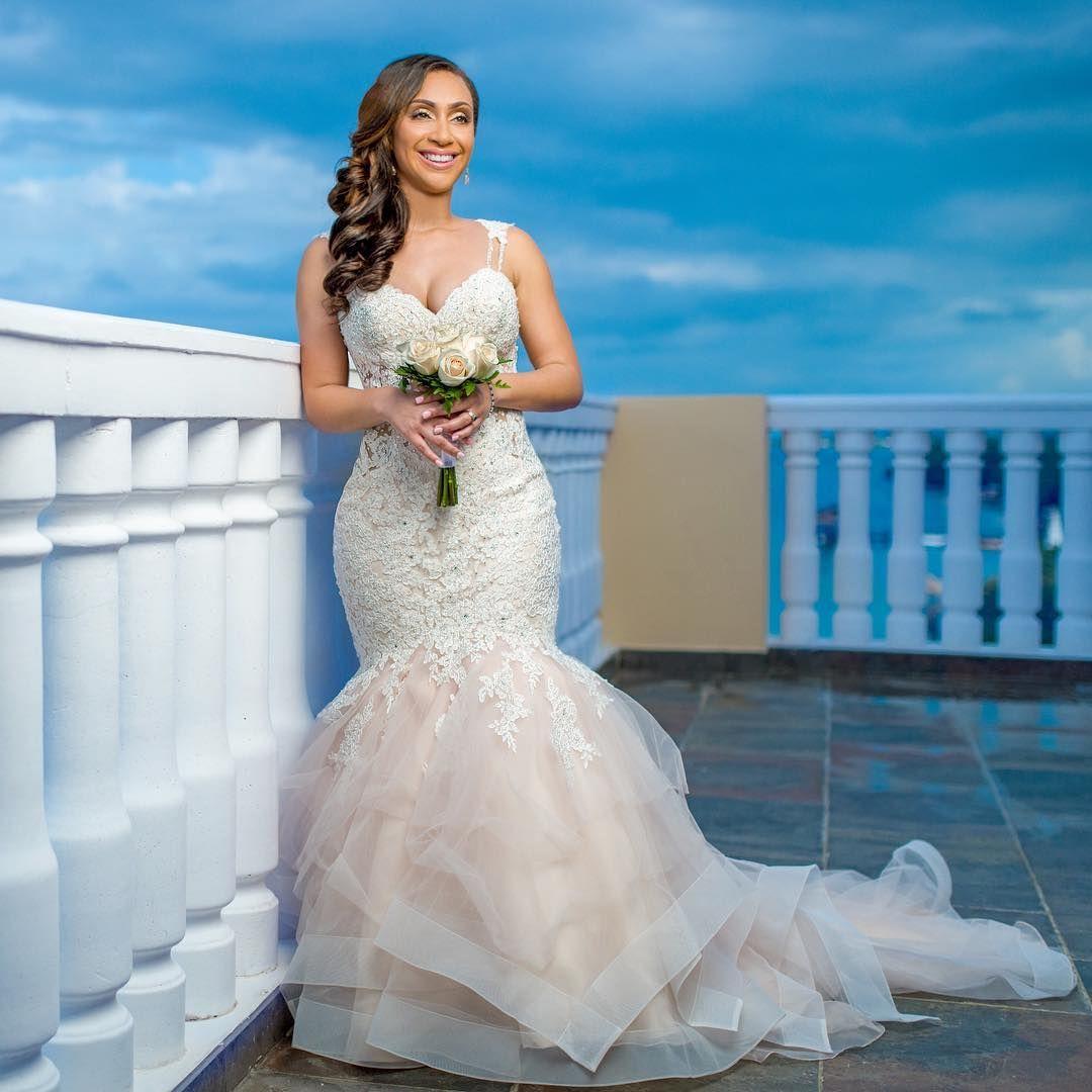 Mori Lee Wedding Gowns: Mori Lee #8118 Marciella Available At Amandasbridal.com
