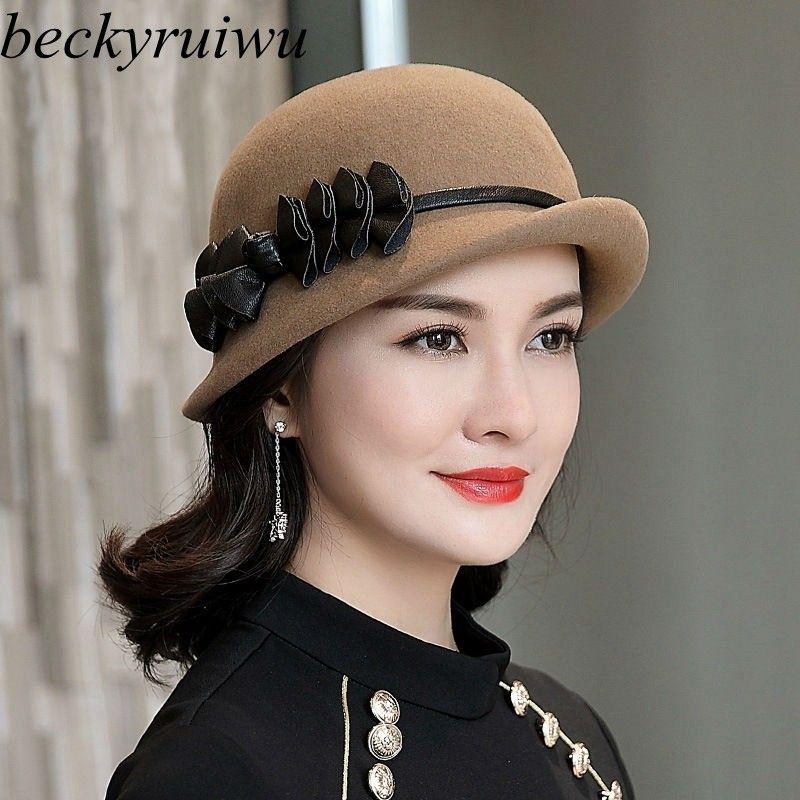 ba20dfd53e228 Cheap wool felt hat