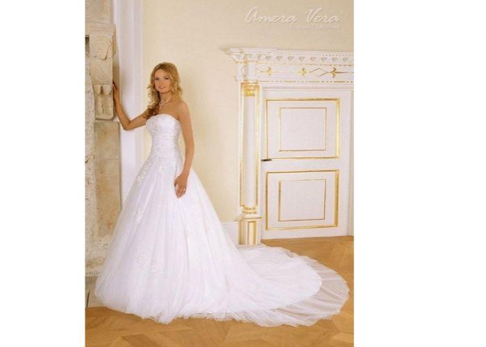 Braut- und Abendmode Kufner Braut- und Abendmode Kufner Brautkleider ...