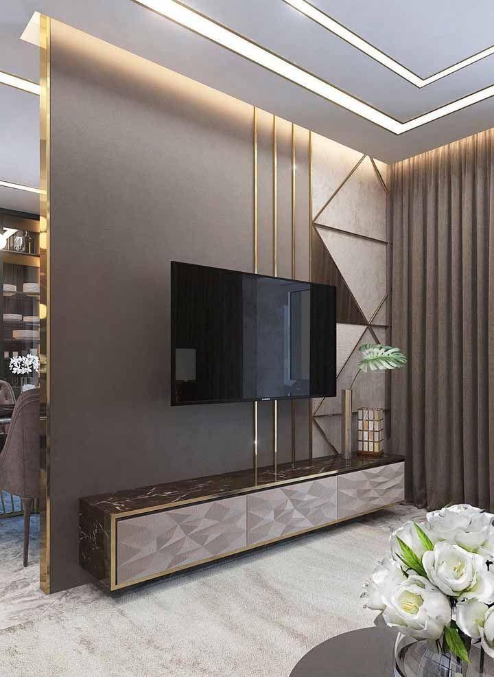 Pin em living room for Mobilia wedding
